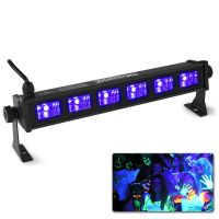black light led 6