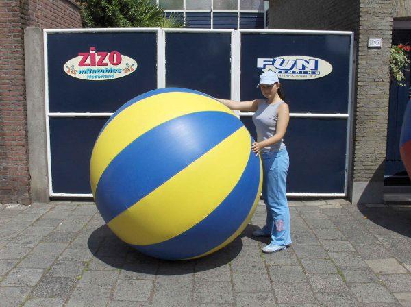 Mega bal 1,5 m