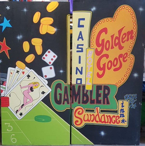 decor panelen casino 2