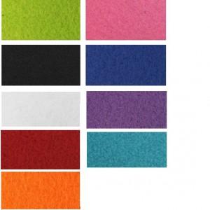 tapijt per meter