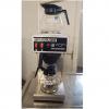 Koffie machine 2 kannen