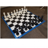Mega schaakspel