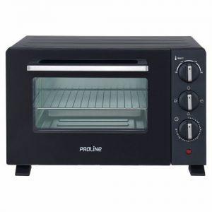op warm oventje